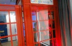 Google сделал почту Gmail еще и бесплатным телефоном. ВИДЕО