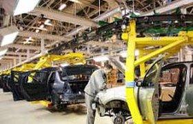Иностранным концернам придется выпускать в 12 раз больше машин ради льгот