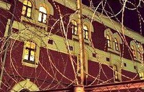 Следователь, причастный к гибели Магнитского, организует обыски в Лондоне