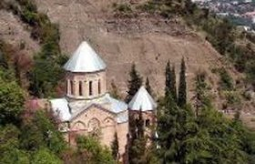 МИД РФ заявляет о произволе Грузии в отношении россиян и рекомендует не посещать эту страну
