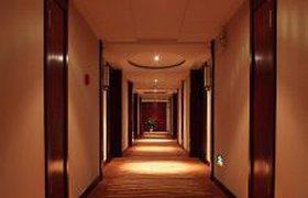 С помощью мобильника можно будет открыть двери номеров в отелях