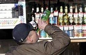Кто пьет водку и курит, тот помогает государству, признал Кудрин