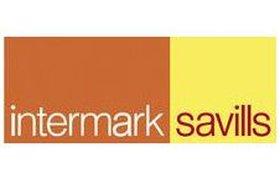 IntermarkSavills. Рынки аренды и купли-продажи Москвы и Лондона
