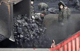 Китай будет получать уголь из России в обмен на кредит в $6 млрд