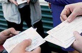 Билеты на европейские поезда можно будет купить у РЖД