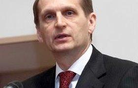 Финансовый центр создадут не только в Москве, но и в регионах