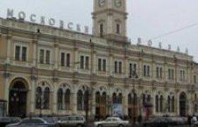 Между Петербургом и Хельсинки с середины декабря начнут курсировать скоростные поезда
