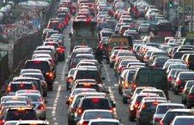 Глава департамента транспорта Москвы не смог рассказать о дорожном коллапсе