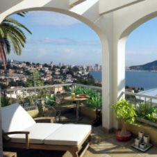 Плюсы и минусы квартиры в испании