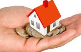"""Призрачный процент в 10,25 годовых по ипотеке от """"Инвестторгобанка"""""""