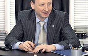 """Пропавший владелец """"Инком-авто"""" пока вернулся в Москву"""