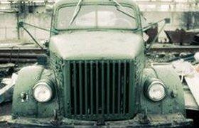 Премия за сдачу в утиль грузовиков и автобусов составит до 250 тыс. рублей