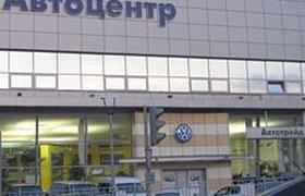 Ждать новый VW Polo Sedan, созданный для России, придется минимум 3 месяца