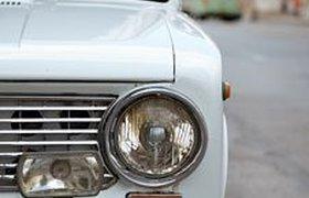 Транспортный налог для неэкологичных автомобилей удвоится