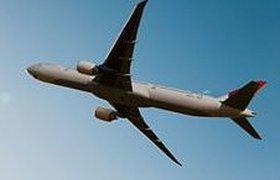 Аэропорт в карельской Костомукше хотят сделать международным