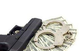 Полиция Италии арестовала собственность мафии на 1,5 млрд евро