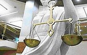 Hermitage обвинил главу Мосгорсуда во лжи по делу Магнитского