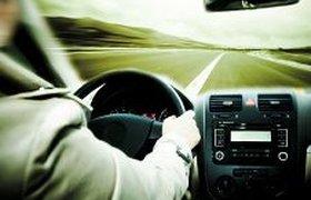 Какие изменения в КоАП РФ необходимо знать водителю