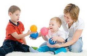 Как занятому человеку найти хорошую няню для своего ребенка