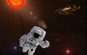 Boeing запустит программу космического туризма с 2015 года