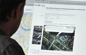 Google запустил сервис голосового запроса. ВИДЕО