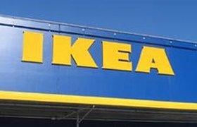 Налоговики заподозрили IKEA в использовании фирм-однодневок