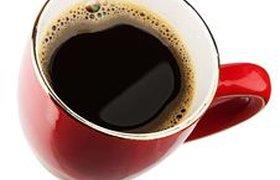 Starbucks поднимает цены в своих кофейнях