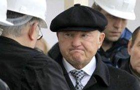 С отставкой Лужкова квадратный метр в Москве дешевле не станет
