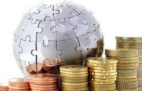 К 2015 году по объему экономики развивающиеся страны опередят развитые