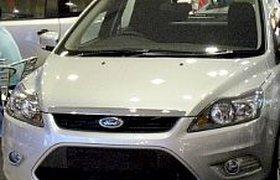 """Купить Ford Focus в """"Автопассаже"""" по утилизационной программе не так просто"""