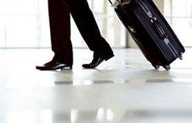 Авиакомпании начали переносить рейсы из-за забастовки в Испании