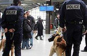 В европейских столицах предотвращена серия одновременных терактов. ВИДЕО