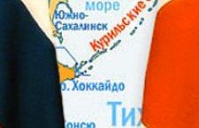 Япония против приезда Медведева на Курилы