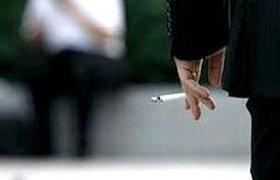 Japan Tobacco: спрос на сигареты в России и Европе восстанавливается