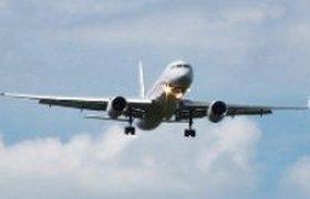 """Авиакомпания """"Россия"""" признана виновной в ущемлении интересов пассажиров"""