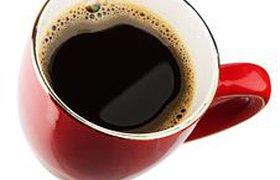 Ежедневный кофе на треть снижает риск развития рака мозга