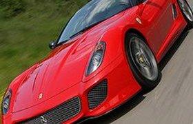 Bugatti и Ferrari распродали свои суперкары на фоне роста спроса на люкс