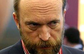 Межпромбанк сенатора Пугачева лишился лицензии