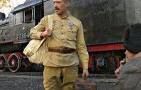 """Номинированный на """"Оскар"""" фильм """"Край"""" провалился в российском прокате"""