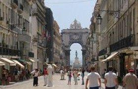 Лиссабон намерен ввести налог для туристов