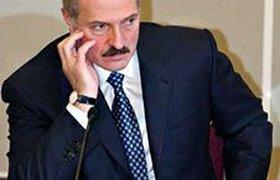 НТВ покажет очередной фильм-компромат про Лукашенко. ВИДЕО