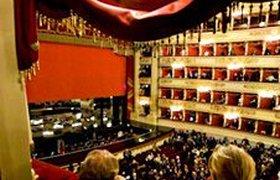 Как купить билеты в один из знаменитых европейских театров