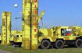 Россия должна вернуть аванс за поставку ракетных комплексов в Иран