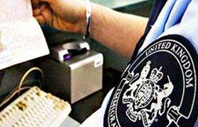 Гейм и Новоселов просят Лондон не сокращать квоты для мигрантов