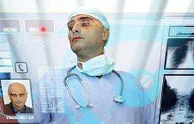 Минздрав создаст за 16 дней социальную сеть для врачей и пациентов