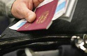 Россия и Уругвай собираются отменить визовый режим