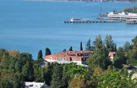Россияне смогут покупать первичное жилье в Абхазии, надеется Багапш