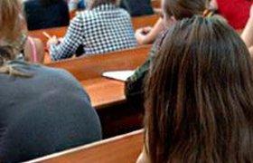 Программа по подготовке специалистов в сфере туризма появится в России