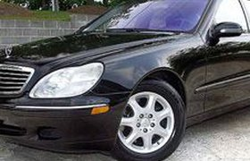 Автомобилистку, не пропустившую Mercedes с мигалкой, чуть не лишили прав