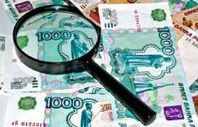 Россияне оценили свою жизнь в 3,1 млн рублей